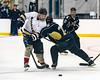 2016-08-27-NAVY-Hockey-Blue-Gold-Game-40