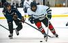 2016-08-27-NAVY-Hockey-Blue-Gold-Game-184