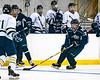 2016-08-27-NAVY-Hockey-Blue-Gold-Game-239