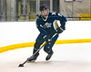 2016-08-27-NAVY-Hockey-Blue-Gold-Game-153