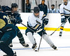 2016-08-27-NAVY-Hockey-Blue-Gold-Game-69