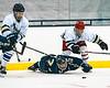 2016-08-27-NAVY-Hockey-Blue-Gold-Game-282