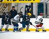 2016-08-27-NAVY-Hockey-Blue-Gold-Game-50