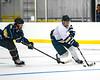 2016-08-27-NAVY-Hockey-Blue-Gold-Game-68