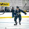 2016-08-27-NAVY-Hockey-Blue-Gold-Game-230