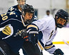 2016-08-27-NAVY-Hockey-Blue-Gold-Game-188