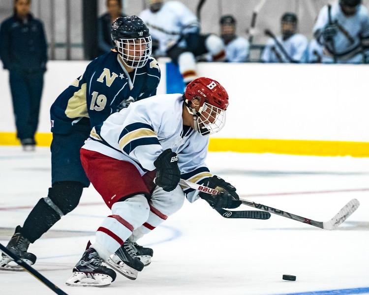 2016-08-27-NAVY-Hockey-Blue-Gold-Game-51