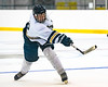 2016-08-27-NAVY-Hockey-Blue-Gold-Game-78