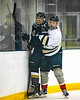 2016-08-27-NAVY-Hockey-Blue-Gold-Game-165