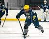 2016-08-27-NAVY-Hockey-Blue-Gold-Game-297