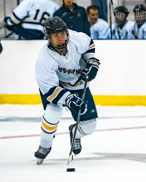2016-08-27-NAVY-Hockey-Blue-Gold-Game-44