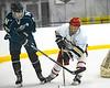 2016-08-27-NAVY-Hockey-Blue-Gold-Game-190