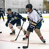 2016-08-27-NAVY-Hockey-Blue-Gold-Game-167