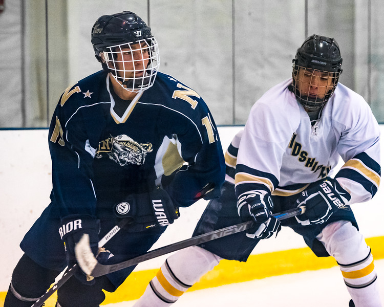 2016-08-27-NAVY-Hockey-Blue-Gold-Game-149