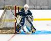 2016-08-27-NAVY-Hockey-Blue-Gold-Game-142