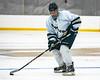 2016-08-27-NAVY-Hockey-Blue-Gold-Game-75