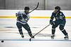 2016-08-27-NAVY-Hockey-Blue-Gold-Game-30