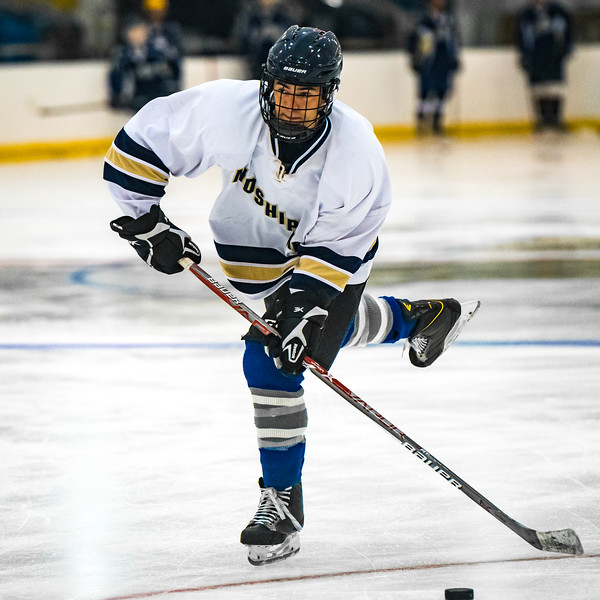 2016-08-27-NAVY-Hockey-Blue-Gold-Game-4