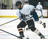 2016-08-27-NAVY-Hockey-Blue-Gold-Game-194