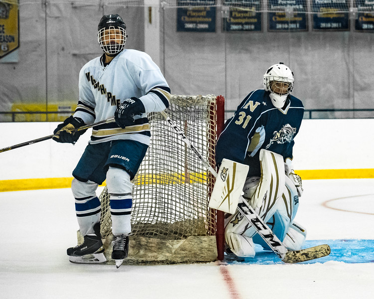 2016-08-27-NAVY-Hockey-Blue-Gold-Game-170