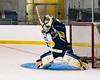 2016-08-27-NAVY-Hockey-Blue-Gold-Game-47