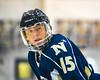 2016-08-27-NAVY-Hockey-Blue-Gold-Game-288