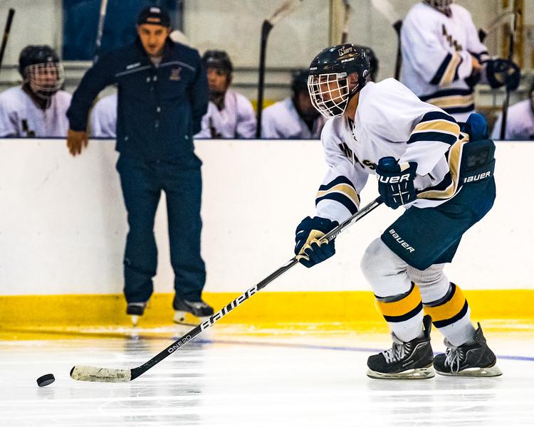 2016-08-27-NAVY-Hockey-Blue-Gold-Game-223