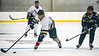 2016-08-27-NAVY-Hockey-Blue-Gold-Game-71