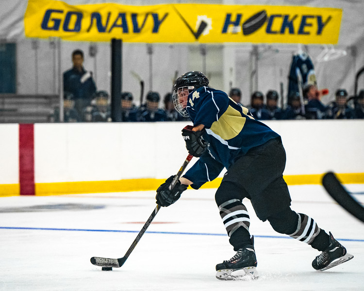 2016-08-27-NAVY-Hockey-Blue-Gold-Game-250