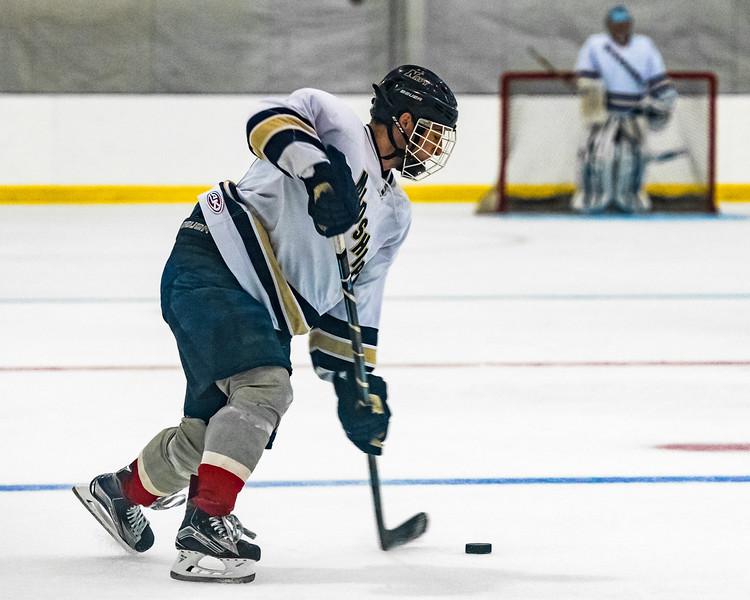 2016-08-27-NAVY-Hockey-Blue-Gold-Game-58