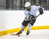 2016-08-27-NAVY-Hockey-Blue-Gold-Game-213