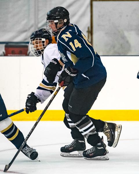 2016-08-27-NAVY-Hockey-Blue-Gold-Game-28