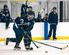 2016-08-27-NAVY-Hockey-Blue-Gold-Game-145