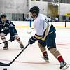 2016-08-27-NAVY-Hockey-Blue-Gold-Game-166