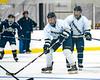 2016-08-27-NAVY-Hockey-Blue-Gold-Game-108