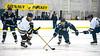 2016-08-27-NAVY-Hockey-Blue-Gold-Game-232
