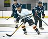 2016-08-27-NAVY-Hockey-Blue-Gold-Game-271