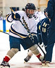 2016-08-27-NAVY-Hockey-Blue-Gold-Game-10
