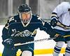 2016-08-27-NAVY-Hockey-Blue-Gold-Game-267