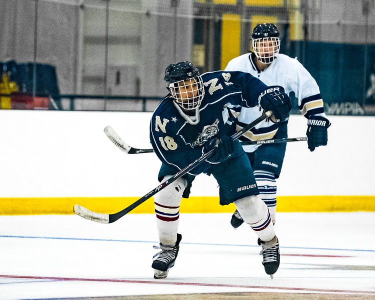 2016-08-27-NAVY-Hockey-Blue-Gold-Game-273