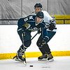 2016-08-27-NAVY-Hockey-Blue-Gold-Game-289