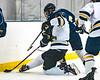 2016-08-27-NAVY-Hockey-Blue-Gold-Game-116