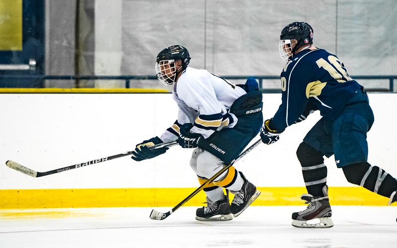 2016-08-27-NAVY-Hockey-Blue-Gold-Game-236