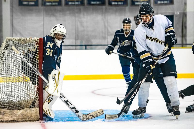 2016-08-27-NAVY-Hockey-Blue-Gold-Game-174