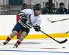 2016-08-27-NAVY-Hockey-Blue-Gold-Game-12
