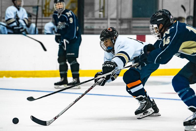 2016-08-27-NAVY-Hockey-Blue-Gold-Game-143