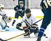 2016-08-27-NAVY-Hockey-Blue-Gold-Game-317