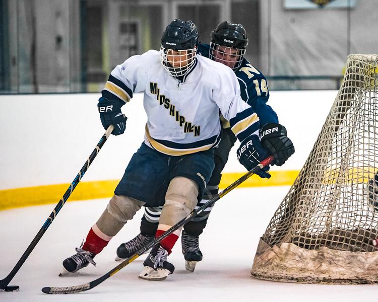 2016-08-27-NAVY-Hockey-Blue-Gold-Game-136