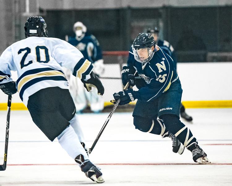 2016-08-27-NAVY-Hockey-Blue-Gold-Game-283