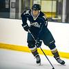2016-08-27-NAVY-Hockey-Blue-Gold-Game-48